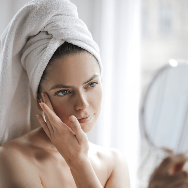 Adult Acne – BaoCare Hits The Spot!